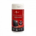 ART XL CLEANER WIPES LCD / TFT AS-14 100pcs