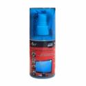 ART LIQUID + MICROFIBER FOR LCD / PLASMA 200 ml AS-12