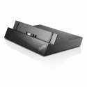 Lenovo ThinkPad Tablet Dock