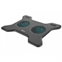 Trust NB COOLING STAND XSTREAM BREEZE