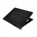Ibox NC03 COOLING PAD FOR LAPTOPS