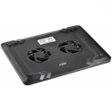 Spire AMARO 349, stand/cooler for notebooks and netbooks up to 15,4''