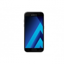 Samsung SM-A320 BLACK Galaxy A3(2017) 16GB
