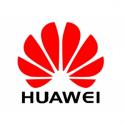 Huawei Flip case Black T1 10inch