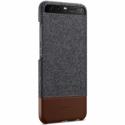 Huawei P10, Grey, Protective Case (Mashup)