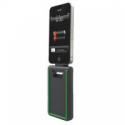 Leitz Charger 3 in 1 for iPhone Complete Black