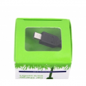 Lechpol Car Charger M-Life mini USB 2A