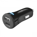 Trust Car Charger with 2 USB ports