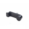 Gembird car air vent mount for smartphone TA-CHAV-02 black