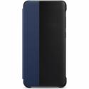 Huawei Flip View Cover, Huawei P10 Lite, Blue
