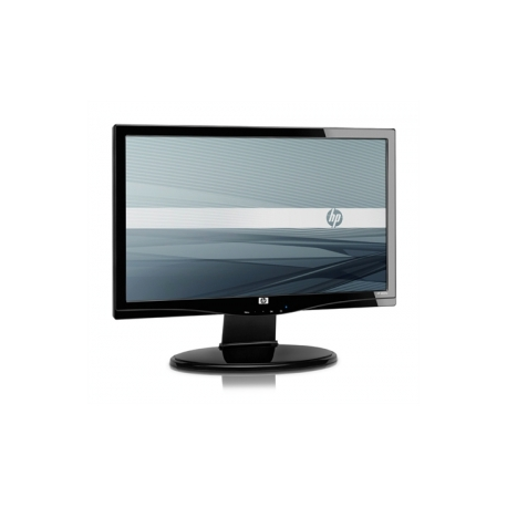 HP S2031A DRIVERS FOR WINDOWS VISTA