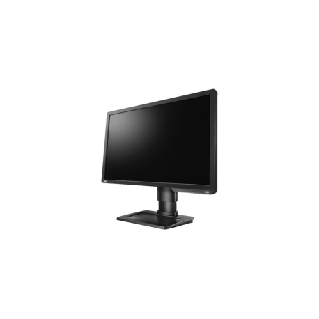 BenQ ZOWIE XL Series XL2411 - LED monitor - Full HD (1080p) - 24