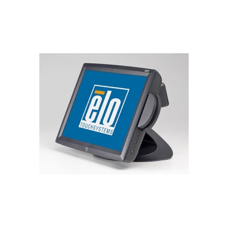 ELO ACCUTOUCH 3000U DRIVER FOR MAC DOWNLOAD