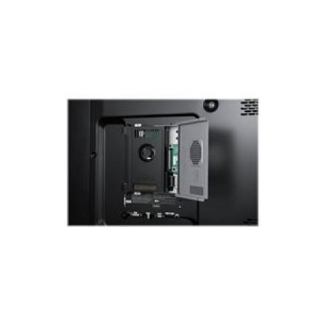 Samsung SBB-PBE OPS PC Module AMD RX425BB 2 5GHz Quad Core 4GB RAM 32GB SSD Gigabit USB 3.0 DP out Windows Embedded Standard 7