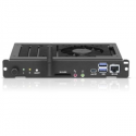 NEC OPS-SKY-I5V-S4/128/W7E/W B (I5-6440EQ 128SSD 4GB HD530 W7E)