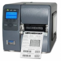 Datamax M-Class Mark II M-4210 - Label printer - monochrome - direct thermal - Roll (11.8 cm) - 203 dpi - up to 254 mm/sec - par