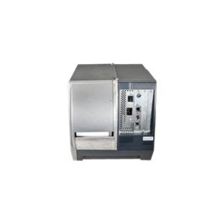 Intermec PM43 - Label printer - monochrome - direct thermal / thermal transfer - Roll (11.4 cm) - 300 dpi - up to 300 mm/sec - U