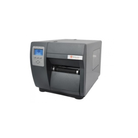 Datamax I-Class Mark II I-4310e - Label printer - monochrome - thermal transfer - Roll (11.8 cm) - 300 dpi - up to 254 mm/sec -
