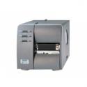 Datamax M-4206 MARK II DT/ TT 203DPI