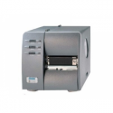Datamax M-Class Mark II M-4206 - Label printer - monochrome - direct thermal / thermal transfer - Roll (11.8 cm) - 203 dpi - up