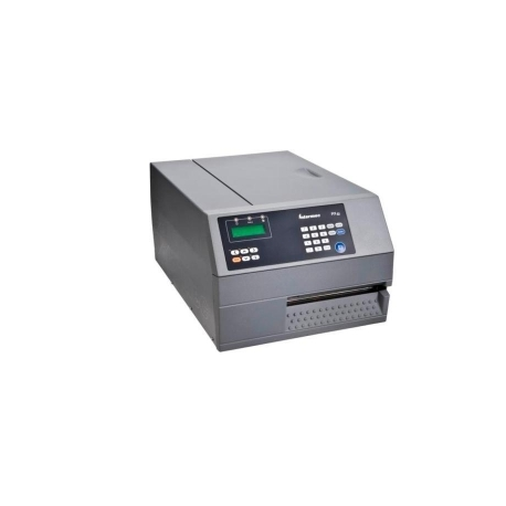 INTERMEC PX6I PRINTER DRIVER FOR WINDOWS 10