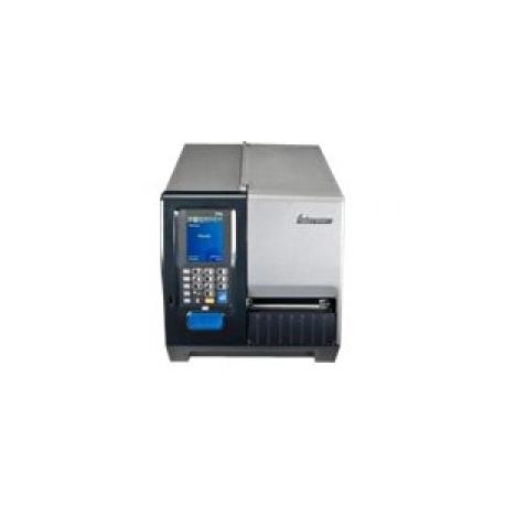 Intermec PM43 TT-PRINTER