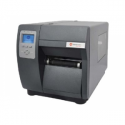 Datamax I-Class Mark II I-4212e - Label printer - monochrome - direct thermal - Roll (11.81 cm) - 203 dpi - up to 304 mm/sec - p