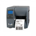 Datamax M-Class Mark II M-4206 - Label printer - monochrome - direct thermal - Roll (11.8 cm) - 203 dpi - up to 152 mm/sec - par