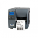 Datamax M-Class Mark II M-4210 - Label printer - monochrome - direct thermal / thermal transfer - Roll (11.8 cm) - 203 dpi - up