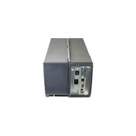 Intermec PM23C,FT,ROW,ETH,LG,R+L,HGR+RT C,TT300,EU