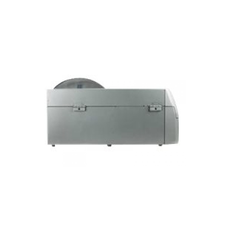 Intermec PD43 ETHERNET TTR 203 DPI (EU CORD IN)