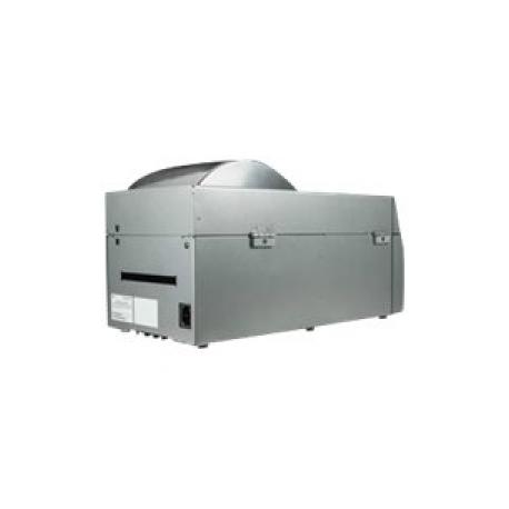 Intermec PD43 ETHERNET TTR 300 DPI (EU CORD IN)