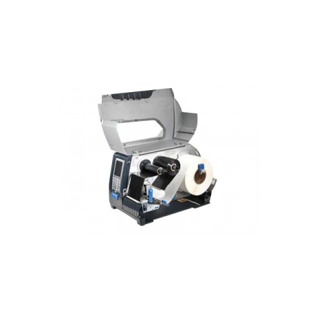 Intermec PM43A PRINTER (PM43A FT, ROW, ABGN WIFI, TT203, EU)