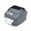 Zebra GX420 DT 203DPI RS232/USB/PAR