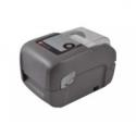 Datamax E4204B MARK III PRINTER (USB SERIAL DPL/ZPL/EPL           IN)