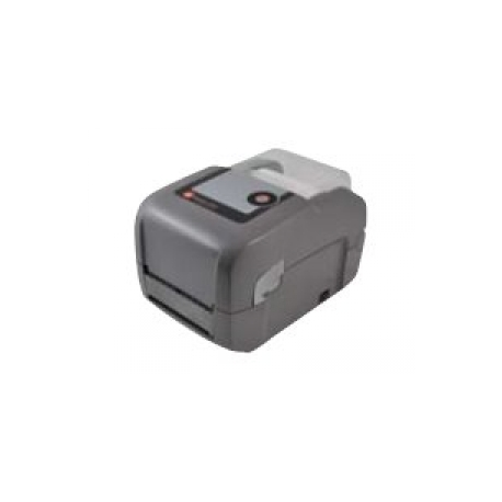 Datamax E-4205 MARK III TT/DT 203DPI (Advanced, 203DPI,Adjustable Sensor,LED/Button UI, Thermal Transfer and Direct Thermal, Tea