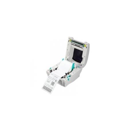 TSC TDP-247 Plus, USB, RS232, LPT