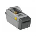 Zebra ZD410 DT 203 DPI USB, USB HOST BTLE ETH