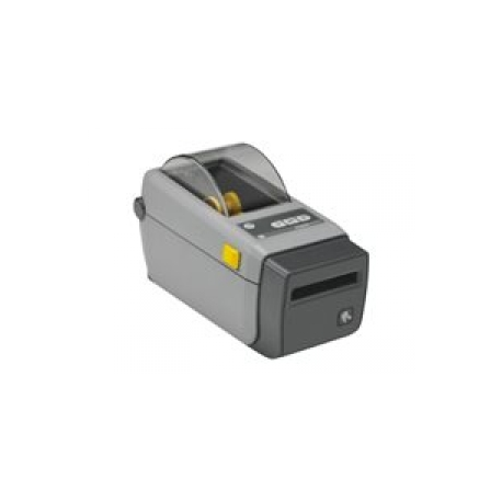 Zebra ZD410 DT 300 DPI USB, USB HOST BTLE ETH