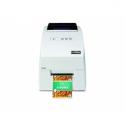 Primera LX500EC COLOR LABEL PRINTER (LX500ec Color Label Printer with cutter 100-240 VAC, Euro Plug, CE)