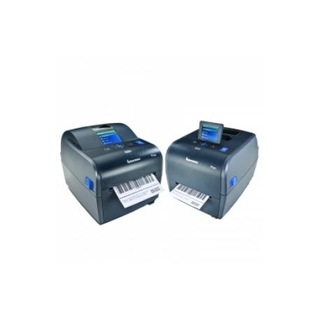 Honeywell PC43 Icon, Latin Font, 300DPI, EU PC