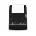 Epson TM-P20 BONDRUCKER (Epson TM-P20 Receipt, Wireless LAN IEEE 802.11a/b/g/n, USB 2.0 Type Mini-B, Cradle, WiFi 6 Hours, Adapt