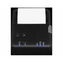 Epson TM-P20 552 RECEIPT BT CRADLE (Epson TM-P20 552 Receipt, BT, Cradle, Adapter, EU, im Lieferumfang AC adapter, C, Battery OT