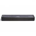 Brother PJ-722 A4 MOBILE PRINTER 200DP (200 dpi/ Geschw.: 8 ppm/ Formate: A4/ USB 2.0)