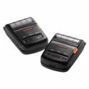 Bixolon R210iK, MFi BT, RS232, USB