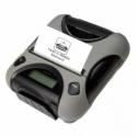 Star SM-T300I, 8 dots/mm (203 dpi), display, RS232, BT (iOS)