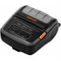 Bixolon SPP-R310 DT 203dpi 3'' USB/RS232 WLAN