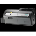 Zebra ZXP Series 7 - Plastic card printer - colour - dye sublimation retransfer - CR-80 Card (85.6 x 54 mm) up to 300 cards/hour
