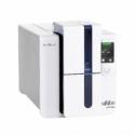 Evolis Edikio DUPLEX Price Tag solution, dual sided, 12 dots/mm (300 dpi), USB