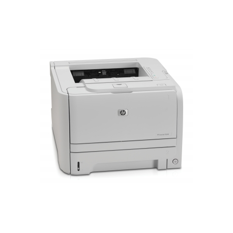 LASERJET P2035 LPT WINDOWS 7 DRIVER